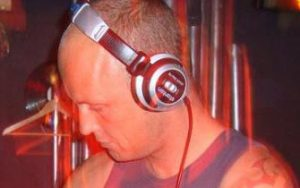 misja  300x188 - My First Gig Misja Wielings aka DJ Misja Xampl (NL)