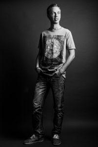 Andrew Rayel 2 200x300 - Talent Andrew Rayel