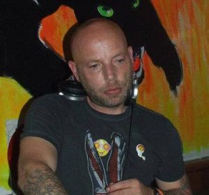 benuit 300x280 - My First Gig Ben Dijkstra aka DJ BeNRG