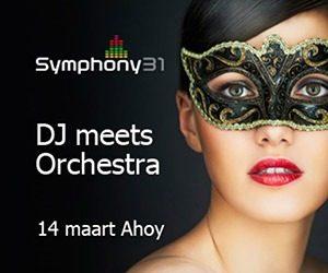 Symphony31-LRmg