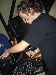 Skuffa around 2005