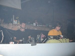 Greencross__with_Hardcell_and_DJ_Misjah_3mg