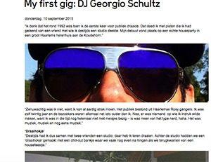 Schermafbeelding georgio schultz marcelineke 300x231 - Georgio Schultz (NL)