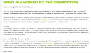 Blog HoT Being Slandered marcelineke 300x177 - HoT Blog Being Slandered