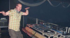 marcel S first gig crop