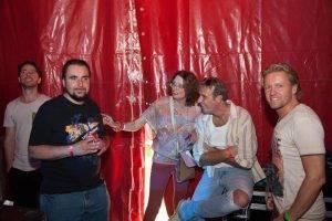 daniel english wooferland 2015.jpg crop 300x200 - MWoT: Daniel Englisch aka DJ/Producer Diablo (NL)