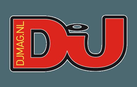 djmagnl logo440x280px 2 - Marcy's Writing Wall: DJMag.nl