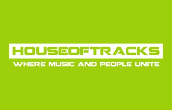 Marcy and House of Tracks