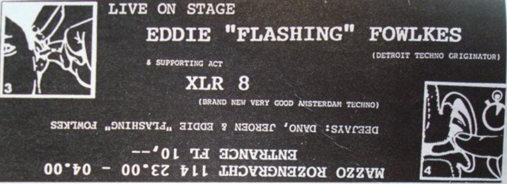"""1e optreden copy 1024x373 - Axel Rator (NL): """"En toen was er house"""""""