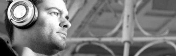 "enrico 1 - Enrico Fuerte (NL): ""A problem came up that I couldn't fix"""