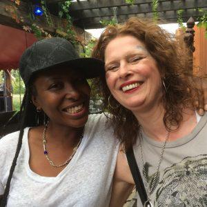 Natarcia en Marceline juli 2017 Thuishaven 300x300 - Homepage