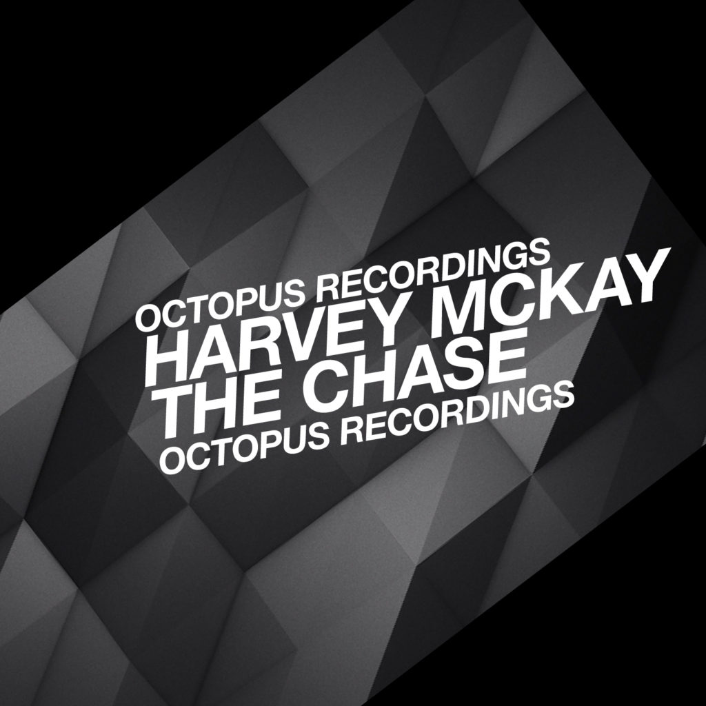 Octopus Packshot84 1024x1024 - Techno is embedded in Harvey McKay's genes
