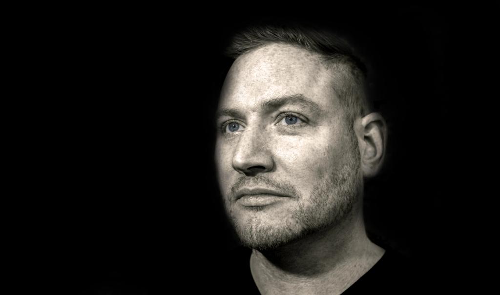 Harvey McKay April 2016