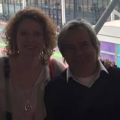 """marceline en robin dance fair - Jaydee (NL): """"Beetje dom doen achter een paar draaitafels"""""""