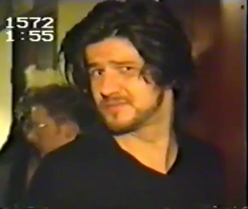 Neuv 1992