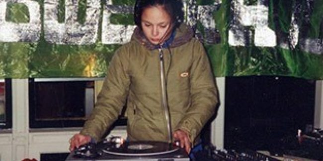 DJ-Kiki-Toao-Leids-Ontzet-1997mg