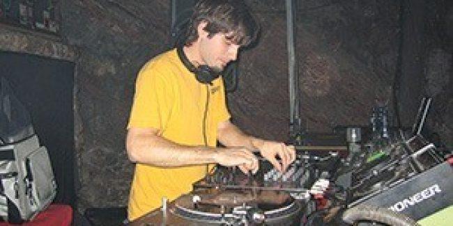 Greencross__met_Hardcell_and_DJ_Misjah_1mg