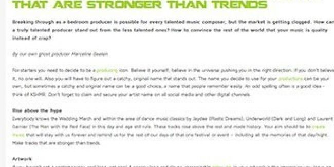 HoT-blog-tracks-stronger-than-trends