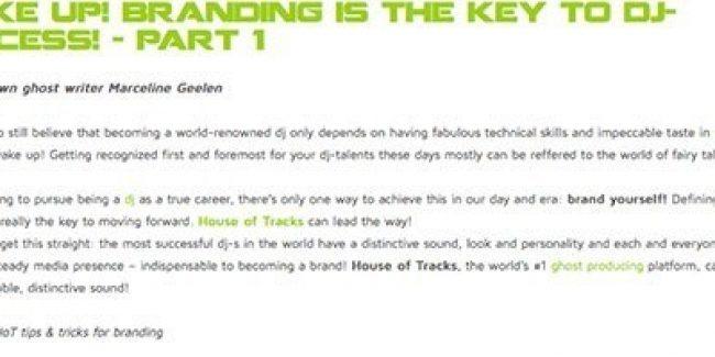 blog-house-of-tracks-branding-1