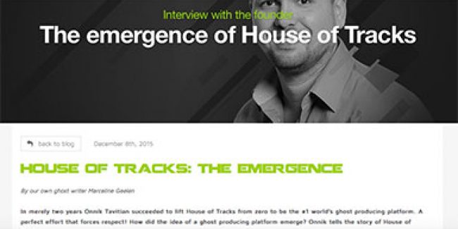 house-of-tracks-the-emergence-blog-marcelineke