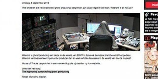 hypocrisie-rondom-ghost-producing-marcelineke