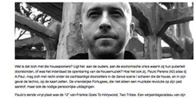 interview-A.Paul-marcelineke