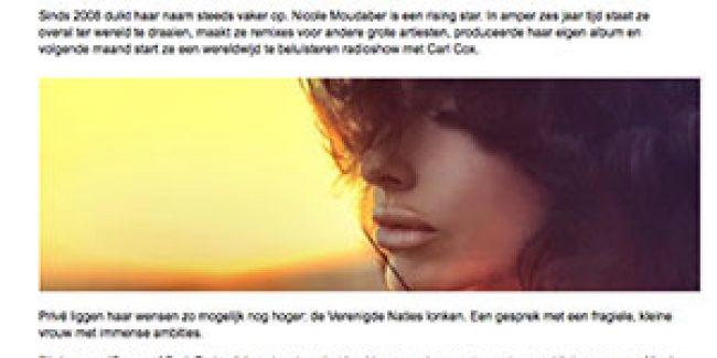 interview-nicole-moudaber-marcelineke