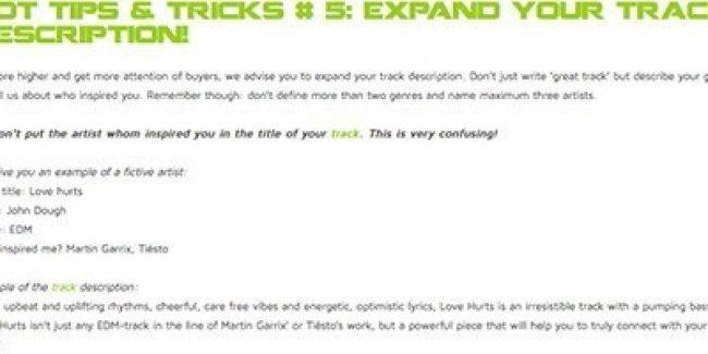 tips-en-tricks-5-marcelineke